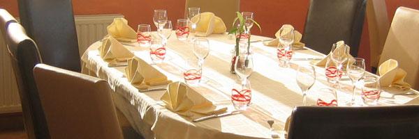 Showroom Pichon, Cuisines Professionnelles, Saint Thonan, Finistère